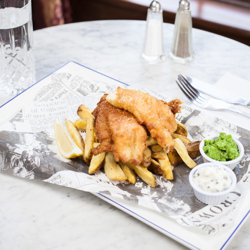 fish-and-chips-3